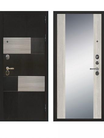 Дверь Вена