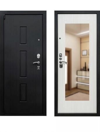 Дверь Гранит Т3-М+