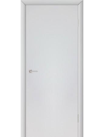 Дверь 1г1 Белая