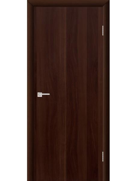 Дверь 1г1 Венге