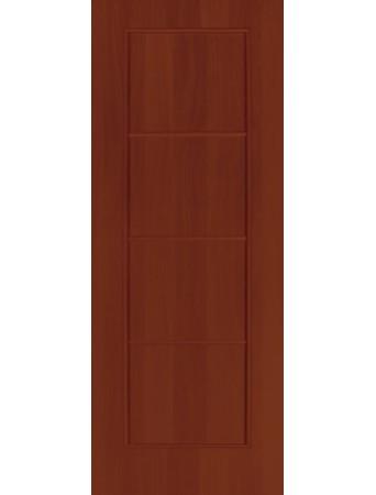 Дверь 4г10 Итальянский орех