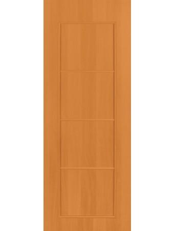 Дверь 4г10 Миланский орех