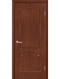 Дверь Альфа ПГ Итальянский орех