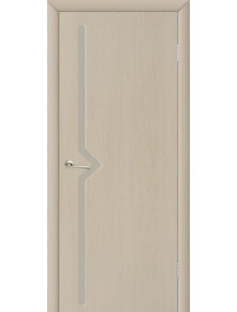 Дверь Антик ПО Крем