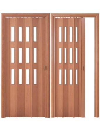 Дверь Фаворит Лесной орех