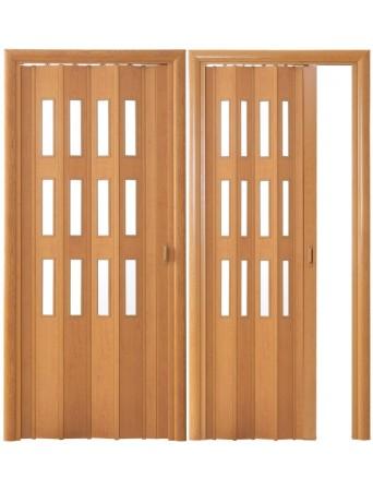 Дверь Фаворит Миланский орех
