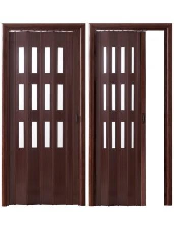 Дверь Фаворит Венге