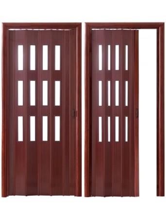 Дверь Фаворит Вишня