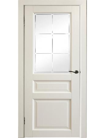 Дверь Профиль ПО