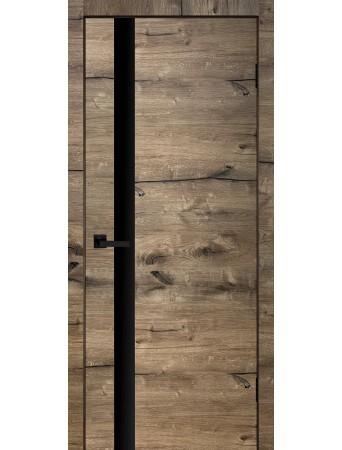 Дверь Роял Дуб Пацифика