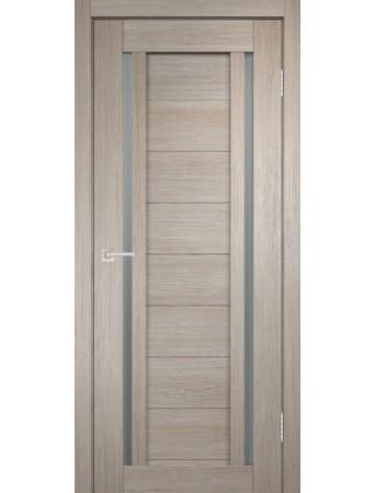 Дверь Румба Капучино