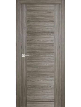 Дверь Самба Грей