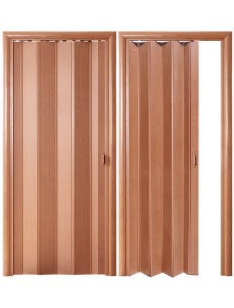 Дверь Стиль Лесной орех