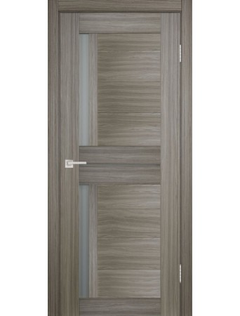 Дверь Твист Грей