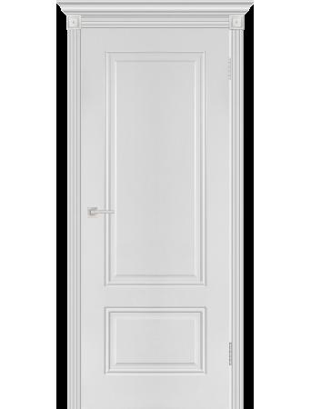 Дверь Аккорд ПГ