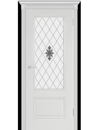 Дверь Аккорд ПО