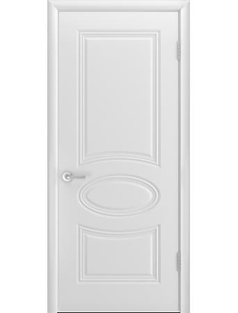 Дверь Ария ПГ