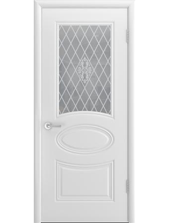 Дверь Ария ПО