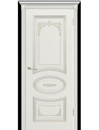Дверь Арма ПГ