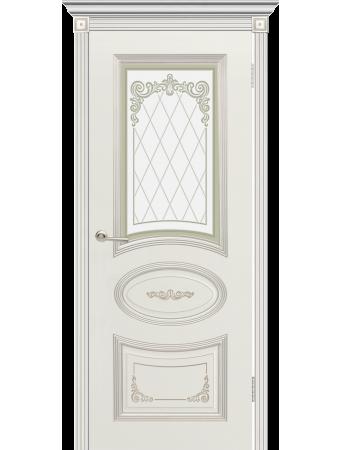 Дверь Арма ПО
