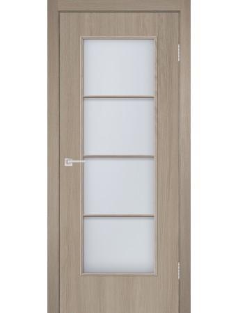 Дверь Каскад