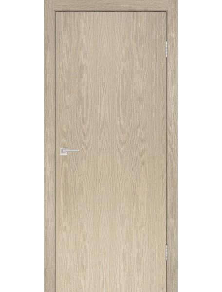 Дверь Соло Магнолия