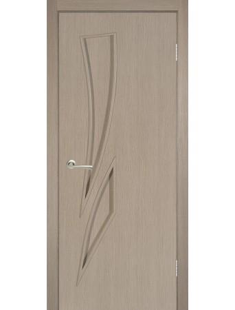 Дверь Стрелиция ПГ