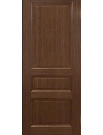 Дверь Честер Орех ПГ