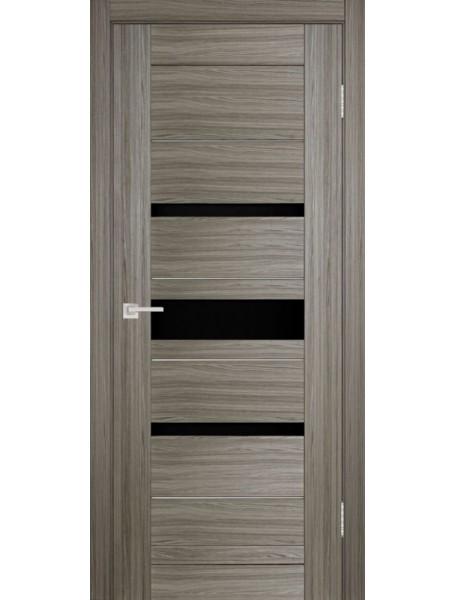 Дверь Джаз Грей