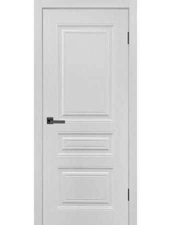 Дверь Милан ПГ