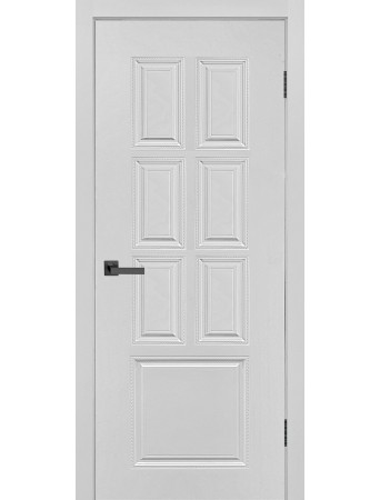 Дверь Премьер ПГ
