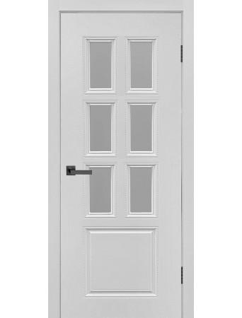 Дверь Премьер ПО