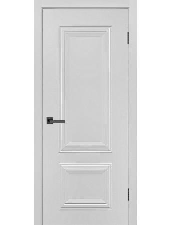 Дверь Сицилия ПГ