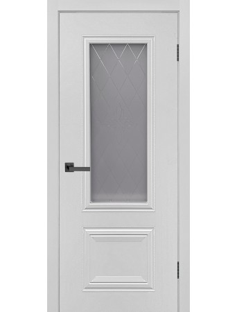 Дверь Сицилия ПО