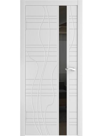 Дверь Флора ПО