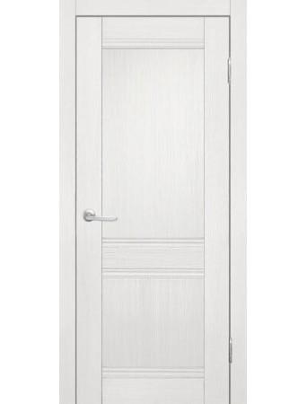 Дверь Форум Классика ПГ аляска
