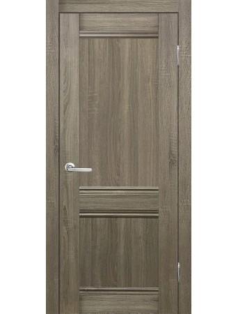 Дверь Форум Классика ПГ Грей сонома