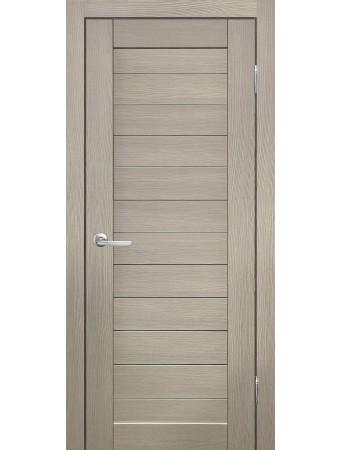 Дверь Форум ПГ Капучино