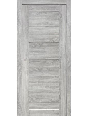 Дверь Форум ПГ Лайт сонома