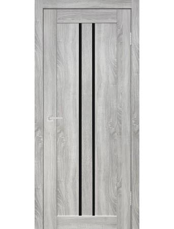 Дверь Форум Вертикаль Лайт сонома