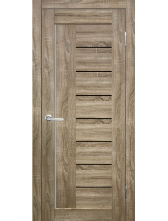 Дверь Форум Микс Дуб сонома