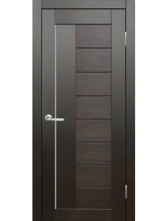 Дверь Форум Микс Венге