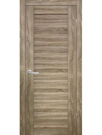 Дверь Форум ПГ Дуб сонома