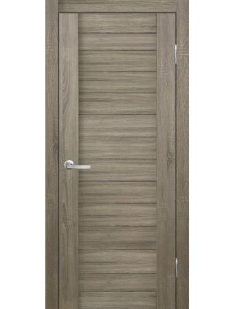 Дверь Форум ПГ Грей сонома
