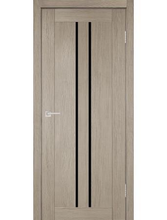 Дверь Форум Вертикаль капучино