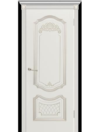 Дверь Гранада ПГ