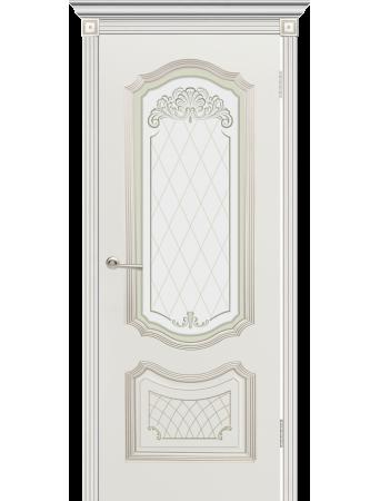 Дверь Гранада ПО