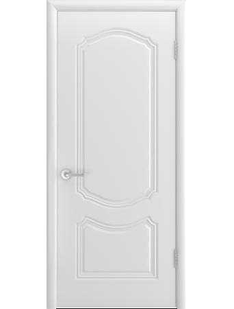 Дверь Классика ПГ
