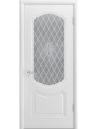 Дверь Классика ПО