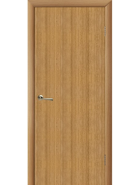 Дверь Мальта Дуб ПГ